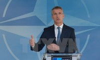 Nato-Gipfeltreffen: Änderung der Sicherheitsstrategie