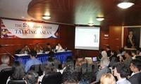 ASEAN-Dialog über Urteil des ständigen Schiedhofes über Streitigkeiten im Ostmeer