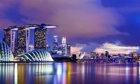Nach geplantem Terroranschlag: Singapur verschärft Sicherheitsvorkehrungen
