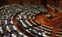 Japans Parlament verabschiedet zusätzliches Staatsbudget zur Wirtschaftsförderung