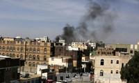 Zahlreiche jemenitische Zivilisten sind bei einem US-Angriff getötet worden
