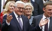 Vietnam beglückwünscht neuen Bundespräsidenten Steinmeier