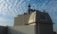 Russland warnt vor Maßnahmen gegen Stationierung der US-Raketenabwehrsystem