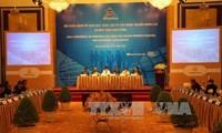 Abschluss: ASEM-Konferenz über kreative Bildung und Entwicklung der Arbeitskräfte