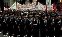 """Der Film """"Vietnam: 30 Tage in Sai Gon"""" – Andere Aspekte über den Sieg am 30. April"""