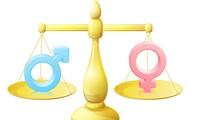 Vietnam belegt in der Gleichberechtigung in Verwaltungsräten in Asien den ersten Platz