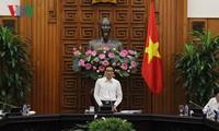 Dem vietnamesischen Verband für Bildung und Gesundheitspflege der Gemeinschaft ermöglicht