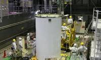 Japans Weißbuch erwähnt Suche nach Gründen für Fukushima-Katastrophe