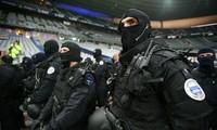 Globales Forum zur Bekämpfung des Terrorismus in Algerien
