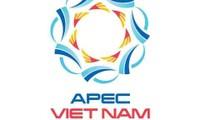 APEC: Internationale Medien würdigen die Rolle und das Auftreten Vietnams