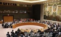 UN-Sicherheitsrat erwägt Resolutionsentwurf zu Jerusalem