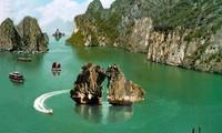 Quang Ninh: Fast 100 kostenlose Hot Spots für das nationale Tourismusjahr 2018 ausgebaut