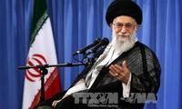 Iran verhandelt nicht mit Westen über Teherans Einfluss im Nahen Osten