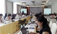 Cybersicherheitsgesetz ermöglicht Unternehmen zur Entwicklung