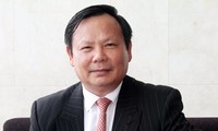 Ausländische Touristen müssen Bestimmungen vietnamesischer Gesetze einhalten