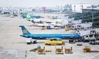Vietnam gehört zu den sich weltweit am rasantesten entwickelnden Luftfahrtmärkten