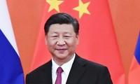 China ruft USA und Nordkorea zur Umsetzung der Gipfel-Vereinbarungen auf