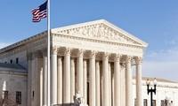 Höchstes US-Gericht unterstützt Einreiseverbot für Menschen aus islamischen Ländern