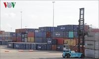 Erteilung der Genehmigungen für Import von Abfallprodukten soll inspiziert werden