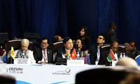 Beiträge Vietnams zum 17. Gipfel der Frankophonie