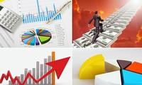 Anstrengungen Vietnams zur Erhöhung der Effektivität öffentlicher Investition