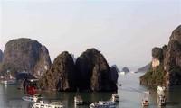 ASEAN-Tourismusforum findet Vietnams statt