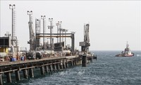 EU sucht Mittel zur Vermeidung der US-Sanktionen gegen Iran