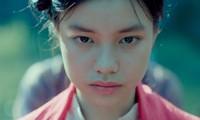 """Der vietnamesische Film """"Die dritte Ehefrau"""" beim internationalen Filmfestival Kairo geehrt"""
