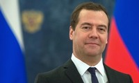 Russland erweitert Sanktionsliste von ukrainischen Personen und Organisationen
