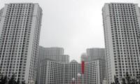 Savills Vietnam: Zahlreiche Potenziale für Entwicklung von Luxusimmobilien