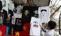 Weltgemeinschaft würdigt die Vorbereitungen Vietnams für das USA-Nordkorea-Gipfeltreffen
