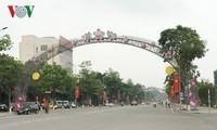 Todestag der Hung-Könige: Phu Tho ist bereit für den Empfang von Touristen