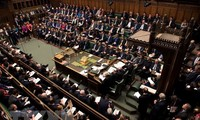 Brexit: Britische Regierung erwartet die Billigung des Brexits vor Juli durch das Parlament