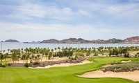"VGA startet professionelles Golfturnier-System ""VPG Tour Race to Quy Nhon"""