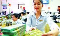 Staatsbank reguliert Währungspolitik zur Kontrolle der Inflation