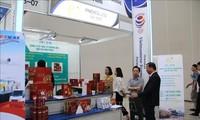 Wirtschaftsforum der Auslandsvietnamesen in Südkorea