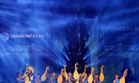 Zahlreiche Aktivitäten zum 65. Befreiungstag der Hauptstadt Hanoi