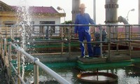 Nachhaltige Erschließung, Nutzung und Schutz der Wasserquelle