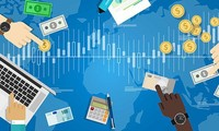 Der Wert der digitalen Wirtschaft Vietnams 2019 liegt bei zwölf Milliarden US-Dollar