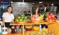 Vorstellung der Kochkunst und Spezialitäten der Provinz Binh Thuan