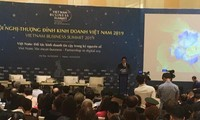Vietnam – Zuverlässiger Geschäftspartner im digitalen Zeitalter