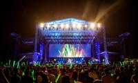 Monsoon Music Festival 2019