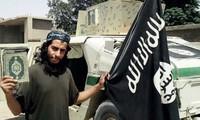 Rückkehr der IS-Kämpfer ist nicht einfach