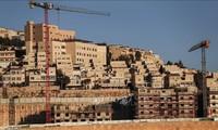 Hintergründe der US-Unterstützung für jüdischen Siedlungsbau