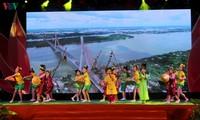 Programm zum Kultur- und Handelsaustausch zwischen Vietnam und Japan