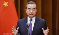 China und EU: Gemeinsame Interessen