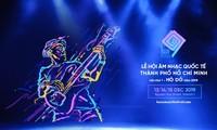 """Abschluss des internationalen Musikfestivals """"Ho do"""" 2019"""