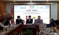"""""""2020 K-Pop Super Concert"""" findet am 11. Januar 2020 in Hanoi statt"""