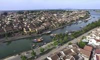 Quang Nam entwickelt den hochqualitativen Tourismus