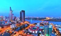 Reform der Wirtschaftsinstitutionen - Grundlage für die nachhaltige Entwicklung
